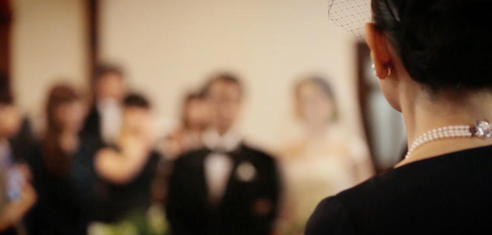 結婚式に『迷い』があるあなたへ