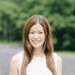 Takayo Ono|フリーウエディングプランナー